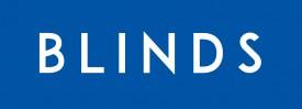 Blinds Argenton - Signature Blinds