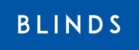 Blinds Argenton - Lakeside Blinds Awnings Shutters
